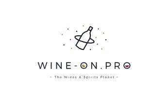 wine-on-pro