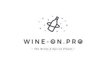 wine-on-pro