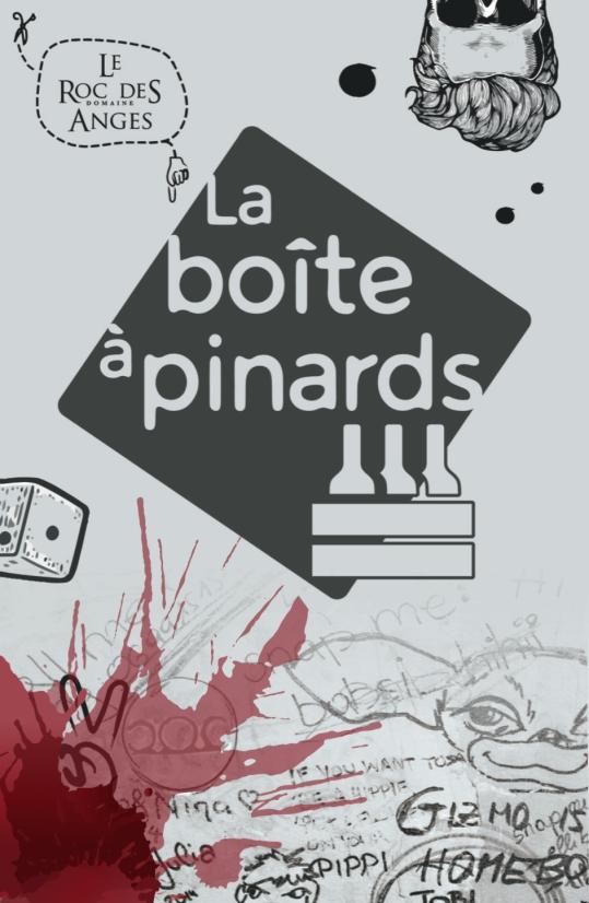 pinards-leclub231
